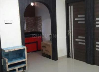 Gallery Cover Image of 800 Sq.ft 2 BHK Apartment for rent in Howrah Railway Station for 22000