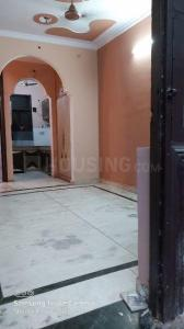 Gallery Cover Image of 500 Sq.ft 1 BHK Independent House for rent in Uttam Nagar for 7000