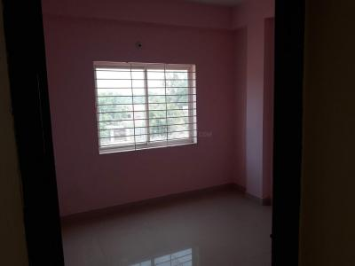 Gallery Cover Image of 4500 Sq.ft 3 BHK Independent Floor for rent in Kismatpur for 8000