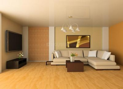 Gallery Cover Image of 1548 Sq.ft 6 BHK Independent House for buy in Sector 49 for 30500000