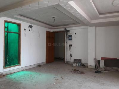 Gallery Cover Image of 1215 Sq.ft 3 BHK Apartment for buy in Jamia Nagar for 8000000