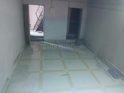 Gallery Cover Image of 1050 Sq.ft 3 BHK Independent House for buy in Mumbra for 2250000