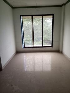 Gallery Cover Image of 600 Sq.ft 1 BHK Apartment for rent in Momai Residency III, Dombivli East for 3500