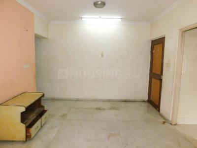 Gallery Cover Image of 650 Sq.ft 2 BHK Apartment for buy in Chembur for 16500000