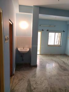Gallery Cover Image of 1050 Sq.ft 3 BHK Apartment for buy in Bijoygarh for 3800000