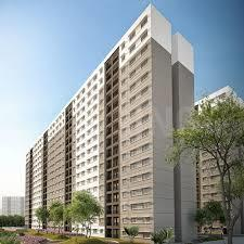 Gallery Cover Image of 1009 Sq.ft 2 BHK Apartment for buy in Sobha Dream Gardens, Thanisandra for 6100000