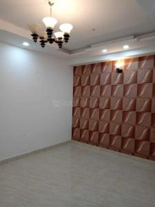 Gallery Cover Image of 1800 Sq.ft 4 BHK Independent Floor for buy in Rajendra Nagar for 9000000