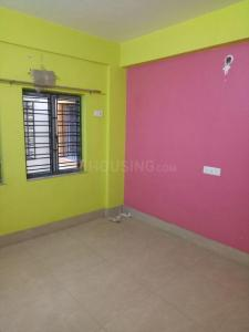 Gallery Cover Image of 500 Sq.ft 1 BHK Apartment for rent in Garia for 7000