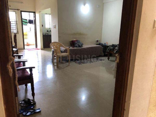 2 BHK Apartment in Ramanashree California Resorts  Yelhanka New Town,  Ramanashree California Gardens Layout for sale - Bengaluru | Housing com