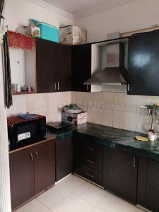 Gallery Cover Image of 950 Sq.ft 2 BHK Apartment for buy in Raj Nagar Extension for 3500000