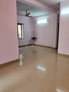 Gallery Cover Image of 1200 Sq.ft 2 BHK Apartment for rent in Sembakkam for 13500