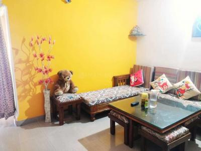 Gallery Cover Image of 1000 Sq.ft 2 BHK Apartment for rent in Mars Residency, C V Raman Nagar for 26000