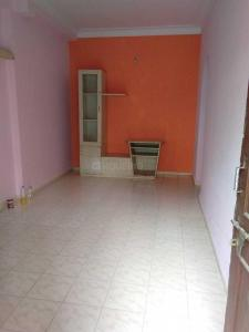 Gallery Cover Image of 700 Sq.ft 1 BHK Apartment for buy in Vaishali Nagar for 1800000