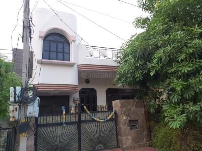 Gallery Cover Image of 1440 Sq.ft 3 BHK Independent House for buy in Sector 8 for 9000000