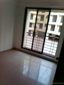 Gallery Cover Image of 650 Sq.ft 1 BHK Apartment for rent in Koproli for 5500