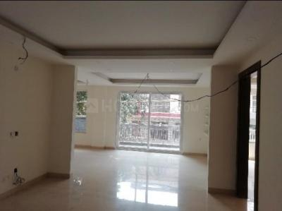 Gallery Cover Image of 1500 Sq.ft 2 BHK Independent Floor for rent in Sector 39 for 25000
