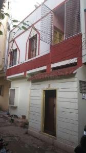 Gallery Cover Image of 405 Sq.ft 2 BHK Independent House for buy in Kalasiguda for 7500000