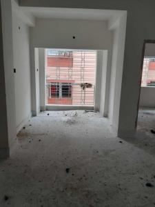 Gallery Cover Image of 1150 Sq.ft 3 BHK Apartment for buy in Maheshtala for 6600000