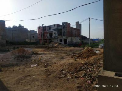 1053 Sq.ft Residential Plot for Sale in Sector 104, Gurgaon