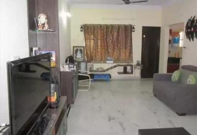 Gallery Cover Image of 1160 Sq.ft 3 BHK Apartment for buy in Banashankari for 7500000
