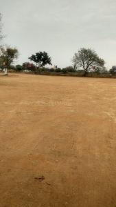 Gallery Cover Image of  Sq.ft Residential Plot for buy in Tukkuguda for 3600000