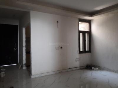 Gallery Cover Image of 1250 Sq.ft 3 BHK Apartment for buy in DLF Farms for 3800000