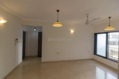 Gallery Cover Image of 1250 Sq.ft 3 BHK Apartment for rent in Andheri East for 70000
