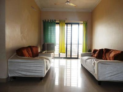 Gallery Cover Image of 1130 Sq.ft 2 BHK Apartment for buy in Malad West for 18000000