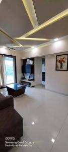Gallery Cover Image of 750 Sq.ft 1 BHK Apartment for buy in G K Mali and C K Mali Durga Imperial, Dombivli East for 4700000