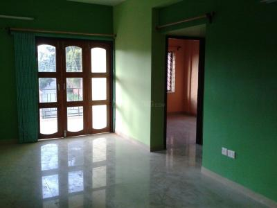 Gallery Cover Image of 1104 Sq.ft 2 BHK Apartment for rent in Narendrapur for 11000
