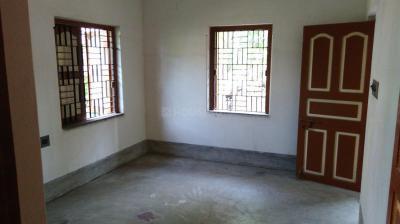 2 BHK Independent Floor