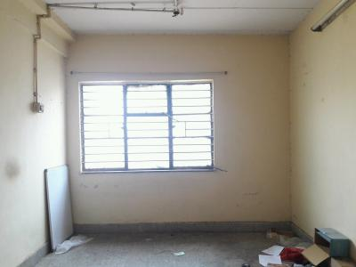 Gallery Cover Image of 335 Sq.ft 1 RK Apartment for buy in Kandivali West for 3700000