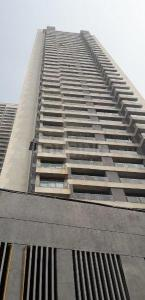 Gallery Cover Image of 1305 Sq.ft 3 BHK Apartment for rent in Malad West for 65000