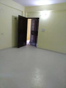 Gallery Cover Image of 514 Sq.ft 1 BHK Apartment for rent in Siddharth Vihar for 6500