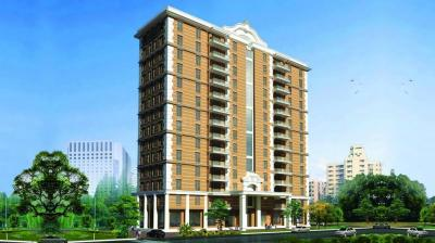 Gallery Cover Image of 4750 Sq.ft 4 BHK Apartment for buy in Vasanth Nagar for 120000000