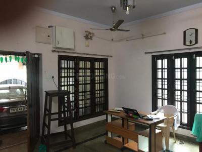 Hall Image of PG 7311814 Mugalivakkam in Mugalivakkam