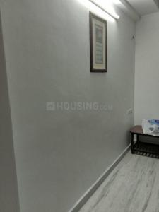 Gallery Cover Image of 1480 Sq.ft 3 BHK Apartment for rent in Thoraipakkam for 40000