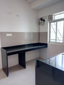 Gallery Cover Image of 1359 Sq.ft 3 BHK Apartment for rent in Kanjurmarg East for 65000