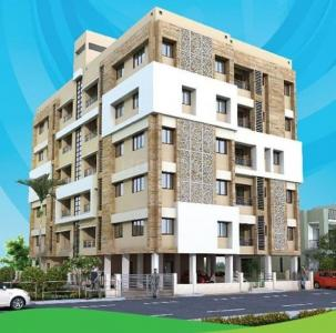 Gallery Cover Image of 1197 Sq.ft 3 BHK Apartment for buy in Garia for 6604700
