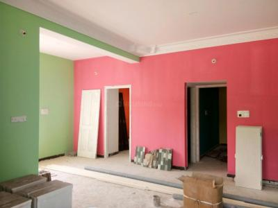 Gallery Cover Image of 1200 Sq.ft 2 BHK Apartment for buy in Jnana Ganga Nagar for 5000000