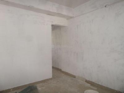 1 RK 390 Sqft Apartment for sale at Warje Malwadi, Pune