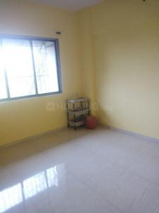 Gallery Cover Image of 650 Sq.ft 1 BHK Apartment for rent in Kalwa for 13000