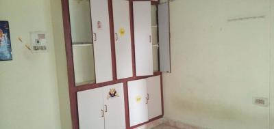 Bedroom Image of Sri Madhava in Amberpet