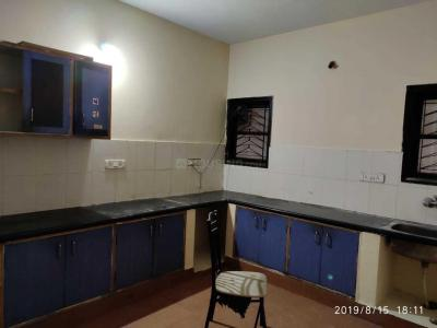 Gallery Cover Image of 1720 Sq.ft 3 BHK Apartment for rent in BTM Layout for 24000