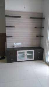 Gallery Cover Image of 1166 Sq.ft 2 BHK Apartment for rent in Prestige Bella Vista, Iyyappanthangal for 25000