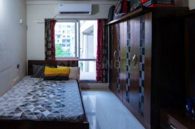 Gallery Cover Image of 1150 Sq.ft 2 BHK Apartment for buy in Rohan Mithila, Viman Nagar for 9300000