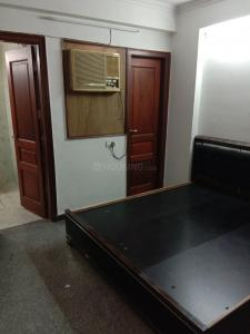 Gallery Cover Image of 1400 Sq.ft 2 BHK Independent House for rent in Sector 50 for 19000