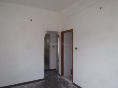 Gallery Cover Image of 450 Sq.ft 1 BHK Apartment for rent in Mathikere for 8000
