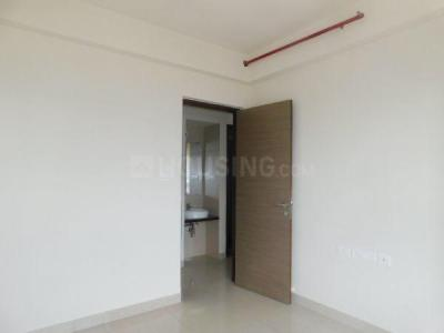 Gallery Cover Image of 700 Sq.ft 2 BHK Apartment for rent in Runwal Forests, Kanjurmarg West for 34000