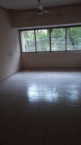 Gallery Cover Image of 1200 Sq.ft 2 BHK Independent Floor for rent in Vile Parle West for 90000